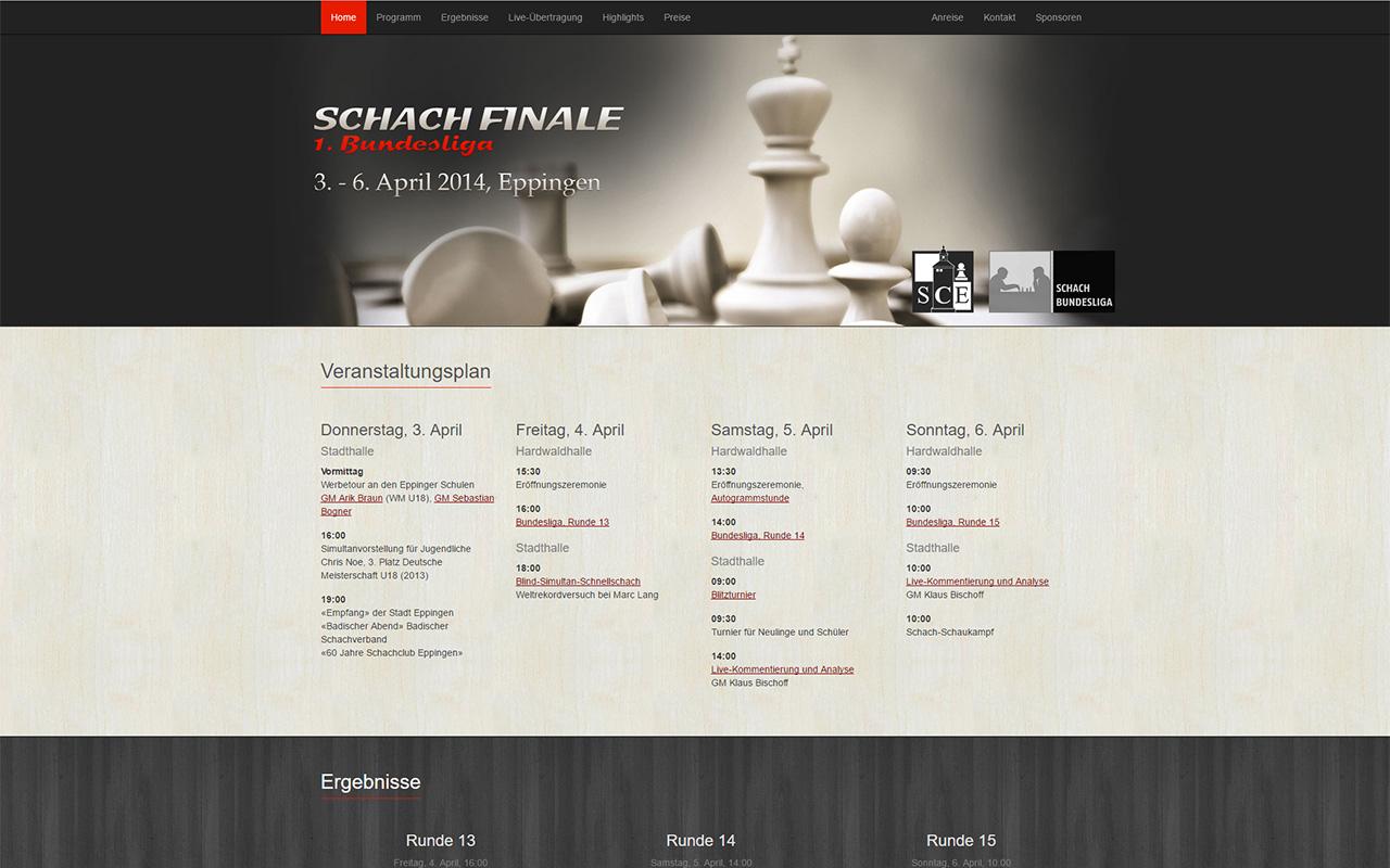 blog-schachfinale2014