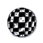 circle-320x-3