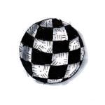 circle-320x-4